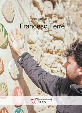 FRANCESC FARRE -RETRATS DEL VI