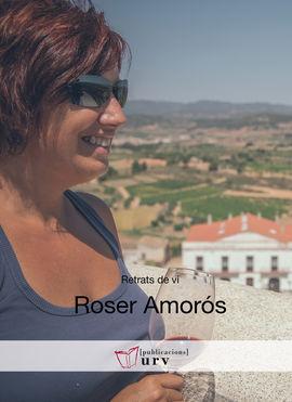 ROSER AMORÓS -RETRATS DEL VI -PURV