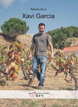 XAVI GARCIA -RETRATS DEL VI -PURV