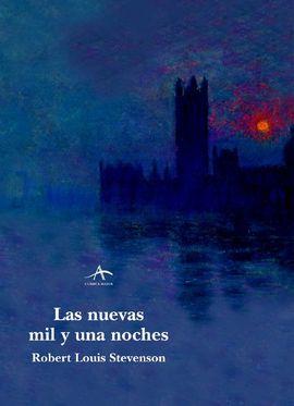 NUEVAS MIL Y UNA NOCHES, LAS