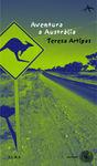 AVENTURA A AUSTRALIA