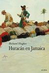 HURACAN EN JAMAICA