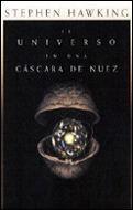 UNIVERSO EN UNA CASCARA DE NUEZ, EL
