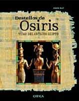 DESTELLOS DE OSIRIS