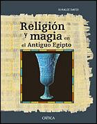 RELIGION Y MAGIA EN EL ANTIGUO EGIPTO