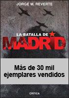 BATALLA DE MADRID, LA