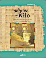 SAQUEO DEL NILO, EL