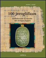 100 JEROGLIFICOS