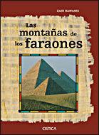 MONTAÑAS DE LOS FARAONES, LAS