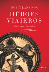 HEROES VIAJEROS