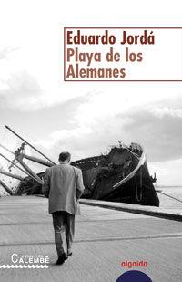 PLAYA DE LOS ALEMANES
