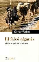 FALCO AFGANES, LE