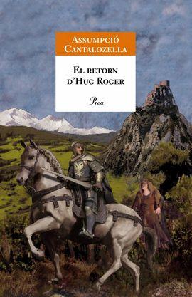 RETORN D'HUG ROGER, EL