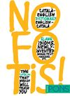 CATALA-ENGLISH -PONS NO FOTIS (ARGOT)