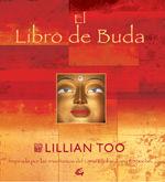 LIBRO DE BUDA,EL