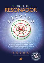 LIBRO DEL RESONADOR SATVICO, EL