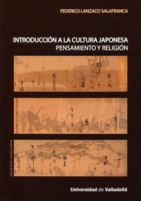 INTRODUCCI�N A LA CULTURA JAPONESA