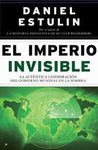 IMPERIO INVISIBLE, EL