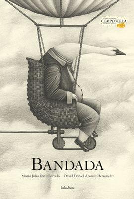 BANDADA [CAS]