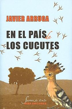 EN EL PAIS DE LOS CUCUTES
