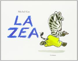 LA ZEA