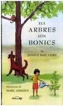 ARBRES SÓN BONICS, ELS