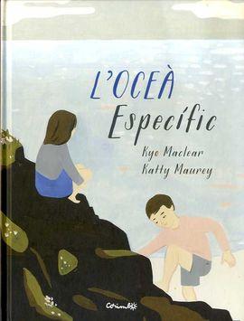 OCE� ESPEC�FIC, L'