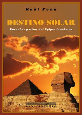 DESTINO SOLAR