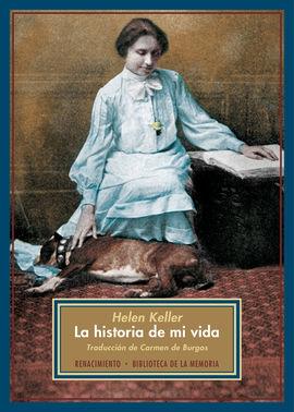 HISTORIA DE MI VIDA, LA
