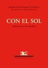 CON EL SOL