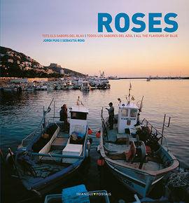 ROSES [CAT-CAS-ENG]