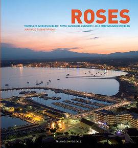 ROSES [FRA-ITA-DEU]