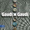 GAUDI X GAUDI (CAS/ENG/DEU)