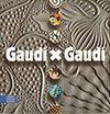 GAUDI X GAUDI (CAT/FRA/ITA)