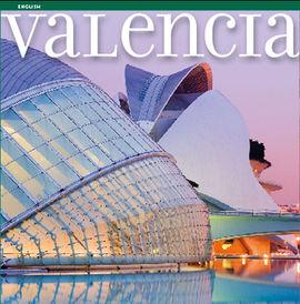 VALENCIA (ENG) -TRIANGLE