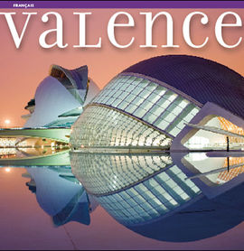 VALENCIA (FRA) -TRIANGLE