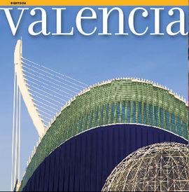 VALENCIA (DEU) -TRIANGLE