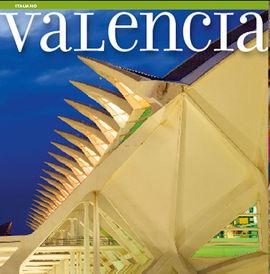 VALENCIA (ITA) -TRIANGLE