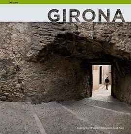 GIRONA [ITA]