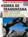 SERRA DE TRAMUNTANA [CAT] GUIA+MAPA DEL NORD DE MALLORCA -TRIANGLE