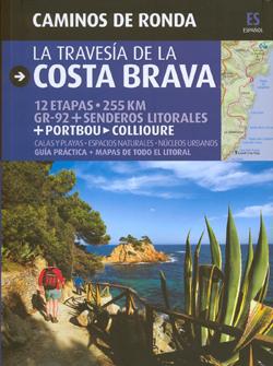 CAMINOS DE RONDA [CAS] -TRIANGLE POSTALS