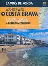 COSTA BRAVA [DE] CAMINS DE RONDA -WANDERWEG