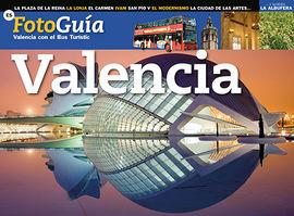 VALENCIA [CAS] -FOTOGUIA