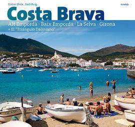 COSTA BRAVA [CAS.] - TRIANGLE POSTALS