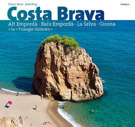 COSTA BRAVA (FRA)