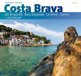 COSTA BRAVA (ALE)