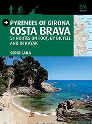 PYRENEES OF GIRONA. COSTA BRAVA [ENG]