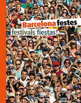 BARCELONA FESTES