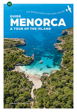 MENORCA [ANG] A TOUR OF THE ISLAND