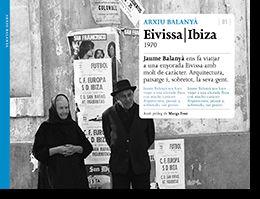 EIVISSA/IBIZA 1970 [CAT-CAS-ENG]
